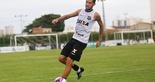 [05-04-2018] Treino Tecnico-Tatico - Tarde - 8  (Foto: Lucas Moraes/Cearasc.com)