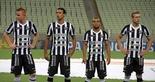 [18-03] Fortaleza 1 x 2 Ceará2 - 5  (Foto: Christian Alekson / cearasc.com)
