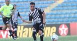 [10-03] Ceará 4 x 0 Tiradentes - 02 - 4