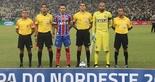 [21-06-2018] Ceara x Bahia - Semifinal  - primeiro tempo - 26 sdsdsdsd  (Foto: Mauro Jefferson / Cearasc.com)