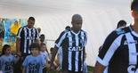 [28-07-2018] Ceara 1 x 0 Fluminense - Primeiro Tempo - 5  (Foto: Mauro Jefferson / Cearasc.com)