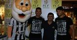 [24-04-2017] Tour da Taça - Pedro Ken e Raul 2 - 19  (Foto: Bruno Aragão/Cearasc.com)