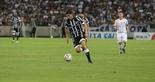 [17-10-2017] Ceara 1 x 0 Parana part2 - 5  (Foto: Lucas Moraes / Cearasc.com)