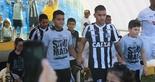[28-07-2018] Ceara 1 x 0 Fluminense - Primeiro Tempo - 7  (Foto: Mauro Jefferson / Cearasc.com)
