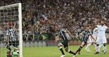 [14-05-2018] Ceará 2 x 2 América part 2 - 18  (Foto: Lucas Moraes / CearaSC.com)
