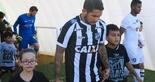 [28-07-2018] Ceara 1 x 0 Fluminense - Primeiro Tempo - 8 sdsdsdsd  (Foto: Mauro Jefferson / Cearasc.com)
