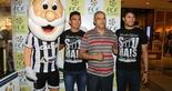 [24-04-2017] Tour da Taça - Pedro Ken e Raul 2 - 27  (Foto: Bruno Aragão/Cearasc.com)