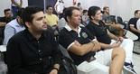 [23-09-2017] Por Dentro do Vozão - Conselho Deliberativo 02 - 2  (Foto: Divulgação/Conselho Deliberativo  )