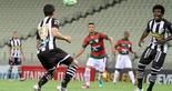1-[22-11] Ceará 2 x 1 Portuguesa - 17