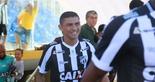 [28-07-2018] Ceara 1 x 0 Fluminense - Primeiro Tempo - 13  (Foto: Mauro Jefferson / Cearasc.com)