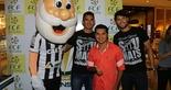 [24-04-2017] Tour da Taça - Pedro Ken e Raul 2 - 33  (Foto: Bruno Aragão/Cearasc.com)