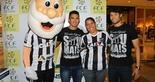[24-04-2017] Tour da Taça - Pedro Ken e Raul 2 - 34  (Foto: Bruno Aragão/Cearasc.com)