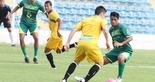 [10-01] Ceará 5 x 1 Sindicato dos atletas - 1