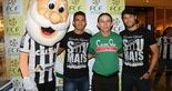 [24-04-2017] Tour da Taça - Pedro Ken e Raul 2 - 36  (Foto: Bruno Aragão/Cearasc.com)