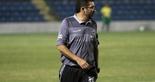 [17-08] Ceara 3 x 0  Fortaleza - Final Sub15 - 17  (Foto: Israel Simonton / CearaSC.com)