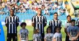 [28-07-2018] Ceara 1 x 0 Fluminense - Primeiro Tempo - 17  (Foto: Mauro Jefferson / Cearasc.com)