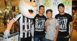 [24-04-2017] Tour da Taça - Pedro Ken e Raul 2 - 38  (Foto: Bruno Aragão/Cearasc.com)