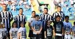 [28-07-2018] Ceara 1 x 0 Fluminense - Primeiro Tempo - 18  (Foto: Mauro Jefferson / Cearasc.com)