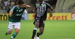 [31-08] Ceará 2 x 2 Palmeiras - 01 - 24