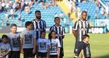 [28-07-2018] Ceara 1 x 0 Fluminense - Primeiro Tempo - 19  (Foto: Mauro Jefferson / Cearasc.com)