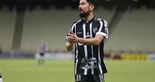 [04-02-2018] Fortaleza 0 x 2 Ceará - 10 sdsdsdsd  (Foto: Lucas Moraes /cearasc.com )