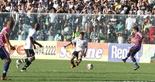 [13-05] Ceará x Fortaleza - 10