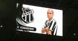 [18-03] Fortaleza 1 x 2 Ceará2 - 9  (Foto: Christian Alekson / cearasc.com)