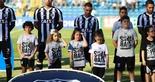 [28-07-2018] Ceara 1 x 0 Fluminense - Primeiro Tempo - 21  (Foto: Mauro Jefferson / Cearasc.com)