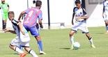 Sub 15 - Ceará 2 x 0 Tiradentes - 1  (Foto: Mauro Jefferson/CearaSC.com)