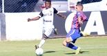 Sub 15 - Ceará 2 x 0 Tiradentes - 2  (Foto: Mauro Jefferson/CearaSC.com)