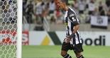 [23-04] Ceará 0 X 0 Fortaleza - 01 - 14