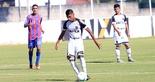 Sub 15 - Ceará 2 x 0 Tiradentes - 3  (Foto: Mauro Jefferson/CearaSC.com)