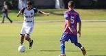 Sub 15 - Ceará 2 x 0 Tiradentes - 4  (Foto: Mauro Jefferson/CearaSC.com)