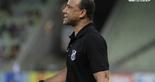 [31-08] Ceará 2 x 2 Palmeiras - 02 - 1