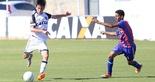 Sub 15 - Ceará 2 x 0 Tiradentes - 5  (Foto: Mauro Jefferson/CearaSC.com)