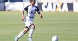 Sub 15 - Ceará 2 x 0 Tiradentes - 6  (Foto: Mauro Jefferson/CearaSC.com)