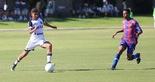 Sub 15 - Ceará 2 x 0 Tiradentes - 7  (Foto: Mauro Jefferson/CearaSC.com)