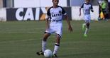 Sub 15 - Ceará 2 x 0 Tiradentes - 8  (Foto: Mauro Jefferson/CearaSC.com)