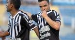[10-03] Ceará 4 x 0 Tiradentes - 02 - 9