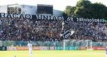 [28-07-2018] Ceará 1 x 0 Fluminense - Torcida - 2  (Foto: Mauro Jefferson / CearaSC.com)