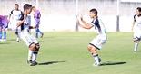 Sub 15 - Ceará 2 x 0 Tiradentes - 9  (Foto: Mauro Jefferson/CearaSC.com)