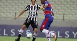 [18-03] Fortaleza 1 x 2 Ceará2 - 13  (Foto: Christian Alekson / cearasc.com)
