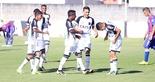 Sub 15 - Ceará 2 x 0 Tiradentes - 10  (Foto: Mauro Jefferson/CearaSC.com)