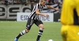 [18-03] Fortaleza 1 x 2 Ceará2 - 14  (Foto: Christian Alekson / cearasc.com)