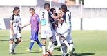 Sub 15 - Ceará 2 x 0 Tiradentes - 11  (Foto: Mauro Jefferson/CearaSC.com)