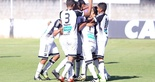 Sub 15 - Ceará 2 x 0 Tiradentes - 12  (Foto: Mauro Jefferson/CearaSC.com)