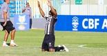 [28-07-2018] Ceara 1 x 0 Fluminense - Primeiro Tempo - 26  (Foto: Mauro Jefferson / Cearasc.com)