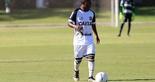 Sub 15 - Ceará 2 x 0 Tiradentes - 13  (Foto: Mauro Jefferson/CearaSC.com)
