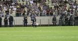 [17-10-2017] Ceara 1 x 0 Parana part2 - 15 sdsdsdsd  (Foto: Lucas Moraes / Cearasc.com)