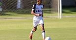 Sub 15 - Ceará 2 x 0 Tiradentes - 14  (Foto: Mauro Jefferson/CearaSC.com)